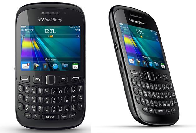 opera mini for blackberry 9920