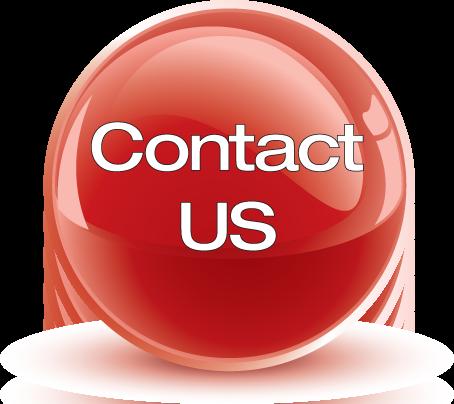 Contact Us Berrygeeks 174