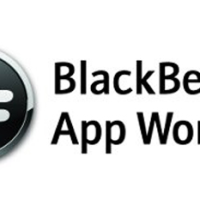 BlackBerry App World Beta Version 3.1.4.20 Released