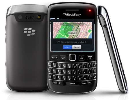 blackberry bold 9790 latest software update teacup Chihuahua means