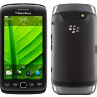 Upgrade OS 7.1.0.580 of BlackBerry Bold 9930 & BlackBerry Torch 9850 Officially from Sprint