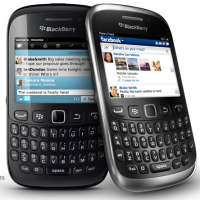 Update BlackBerry Curve 9320 to OS 7.1.0.569 officially from Entel PCS