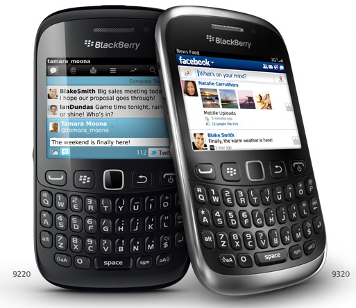 updating blackberry os 7.1
