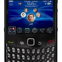 Upgrade your BlackBerry 8520 to OS 5.0.0.1093 Officially from Orange France