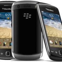 Upgrade your BlackBerry Curve 9380 to OS 7.1.0.569 officially from Claro Brasil