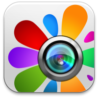 Photo Studio Pro Limited Edition – Free for your BlackBerry Smartphone