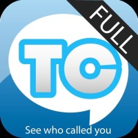 TrueCaller - Global Number lookup and Caller ID