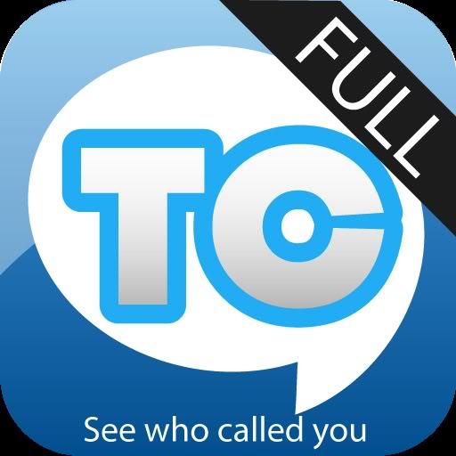 truecaller free download for blackberry bold
