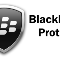 BlackBerry Protect for BlackBerry Smartphones