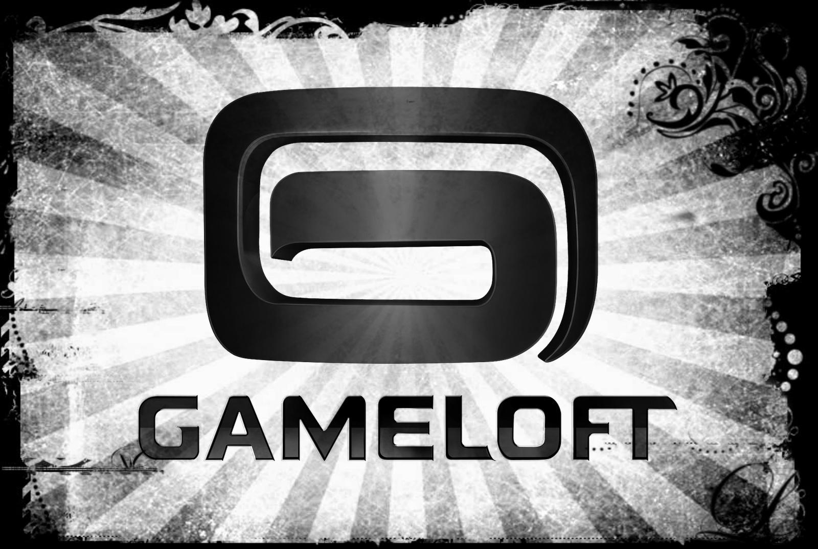 cheat code, gameloft