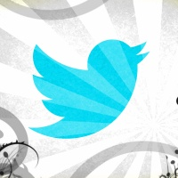 Twitter 3.2 now available in BlackBerry App World