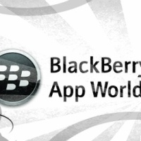 BlackBerry App World Updated to Version 4.0.0.63
