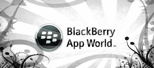 BlackBerry App World Updated to Version 4 0 0 63 | BerryGeeks®