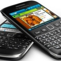 Upgrade BlackBerry Bold 9790 to OS 7.1.0.746 officially from Taiwan Mobile