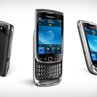 Upgrade BlackBerry Torch 9810 and Torch 9860 to OS 7.1.0.746 Officially