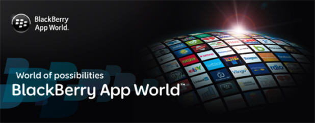 blackberry app world free download for 9720