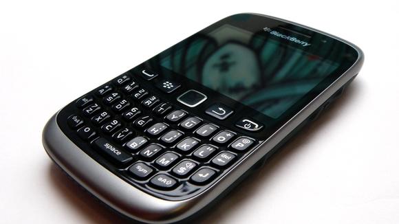 Download blackberry os 101 for z10