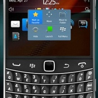Upgrade BlackBerry Bold 9930 to OS 7.1.0.755 officially from Verizon