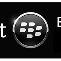 BlackBerry App World renamed as BlackBerry World