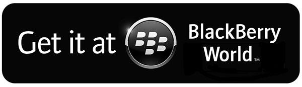 BlackBerry App World new name is BlackBerry World