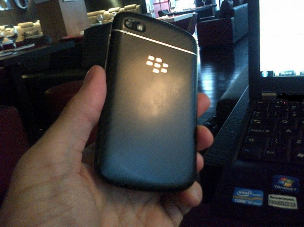 BlackBerry-X10-602x451