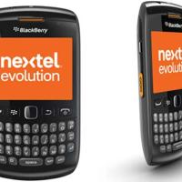 Upgrade BlackBerry 9620 OS 7.1.0.807 officially from Nextel de Mexico