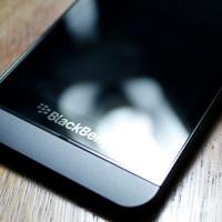 Rumor: BlackBerry Z10 Price