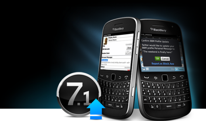 download email for blackberry 9320